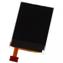 Lcd Display Para Nokia 3500 2680 2330 3110 Etc Pieza Origina