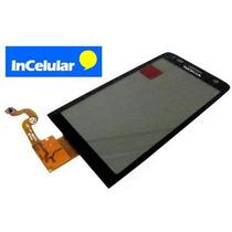 Touch Screen Cristal Nokia C6-01 Precio De Envío Justo!