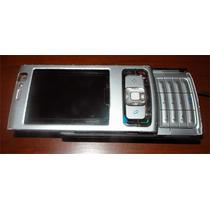 Celular Nokia N95-3 Para Refacciones