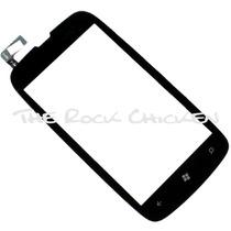 Refacción Touch Tactil Digitalizador Nokia 610 / N610