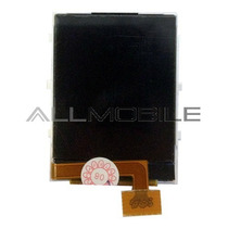 Lcd Display Cristal Liquido N75 Y N76 Externo Nuevo Y Origin
