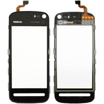 Touch Screen Pantalla Tactil Equipos Nokia 5800 Xpress Music