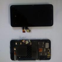 Pantalla Touch Nokia Lumia 620 Rm-846 Completa Original