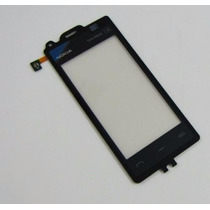 Touch Cristal Original, Nokia 5530