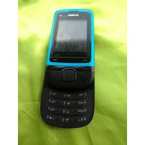 Nokia C2 Para Partes