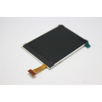 Pantalla Display Lcd Nokia X3 X2 2710n 7020 C5 Original