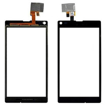 Sony Xperia C2104 Touch Screen