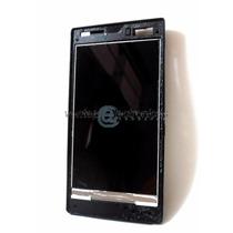 Pantalla Lcd Para Nokia Lumia 520 Ipp3