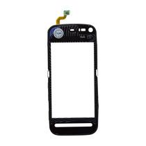 Touch Screen Digitalizador Nokia 5800