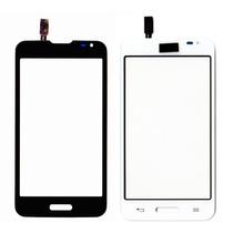 Touch Tactil Lg L80 Excelente Calidad Negro Blanco Envio 110