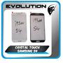 Cristal Digitalizador Galaxy S4!! Nuevo!!! Gorilla Glass