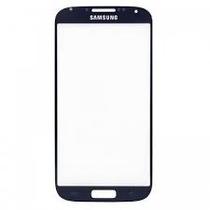 Touch Screen Digitalizador Galaxy S4 Glass Lens Original Pm0