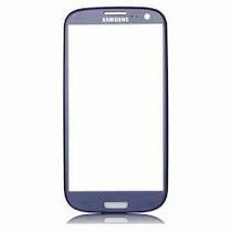 Cristal Samsung Galaxy S3 Gorilaglass I9300 Planetaiphon