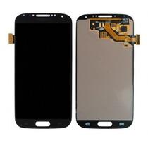 Pantalla Display Lcd + Touch Samsung Galaxy S4 I337,i9500