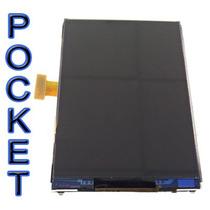 Pantalla Lcd Samsung Galaxy Pocket Neo S5310l Nueva