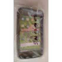 Silicon Samsung Galaxy Vibrant S T 959