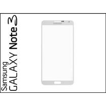 Cristal Samsung Galaxy Note 3 Gorillaglass N900 Mundomobile