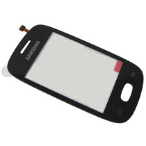 Touch Screen Samsung Gt-s5310 / Gt-s5312 Galaxy Pocket Neo.