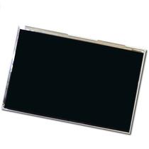 Lcd Samsung Galaxy Tab 3 7.0 T210 T211 P3210 P3200 P3220