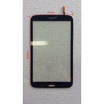 Touch Digitalizador Samsung Galaxy Tab 3 8 Sm-t310 T310
