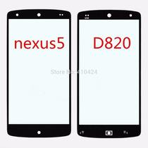 Touch Screen Lg Google Nexus 5 D820