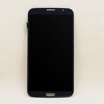 Pantalla Lcd + Cristal Touch Galaxy Mega 6.3 I9200 I527 Ngo