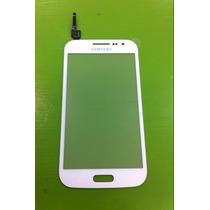 Touch Digitalizador Samsung Galaxy Win Duos I8552 I8550 Blco