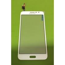 Touch Digitalizador Samsung Galaxy Grand G7200 Sm-g7200 G720