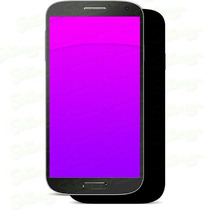 Pantalla Display+touch+home Samsung Galaxy S4 Mini Gt-i9195