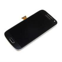 Lcd Samsung Galaxy S4 Garantia 90 Dias