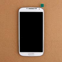 Pantalla Lcd Tactil Para Samsung Galaxy S4 I337 M919