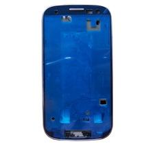 Carcasa Samsung Galaxy S3 I747 T999 Blanca Original