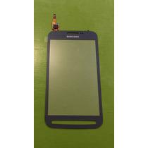 Touch Digitalizador Samsung Galaxy I8580 I8582 Negro