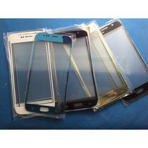 Pantalla Tactil Touch Screen Samsung Galaxy S6 Original + Uv
