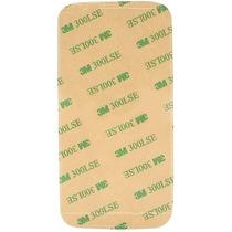Pegamento Adhesivo 3m Para Cristal Iphone 4 4s 5 5s 6 6 Plus