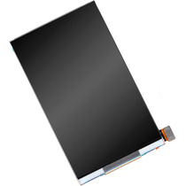 Oferta Pantalla Lcd Display Galaxy Core Plus G350 Original