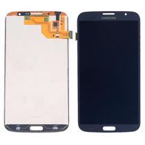 Pantalla Lcd Cristal Touch Galaxy Mega 6.3 I9200 I527 Negro