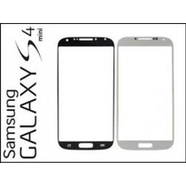 Cristal Samsung Galaxy S4 Mini Gorilaglass I9190 Mundomobile