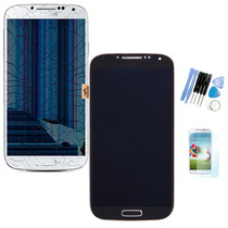 Pantalla Display+touch Samsung Galaxy S4 I337,i9500