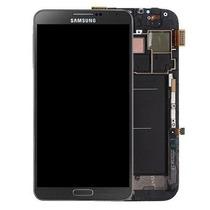 Display Touch Pantalla Galaxy Note 3 N900 Original Blc Y Ngr