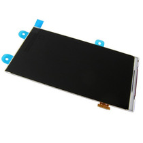 Pantalla Lcd Display Samsung Galaxy Prime Grand G530 G530m H