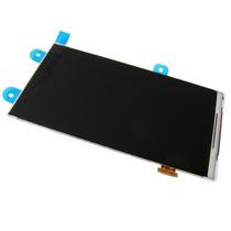 Pantalla Lcd Display Samsung Galaxy Prime Grand G530 G530m H