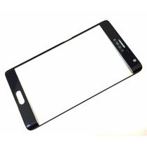 Crsital Digitalizador Samsung Galaxy Note Edge 100% Original