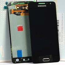 Pantalla Display Touchscreen Original Samsung Galaxy A3 A300