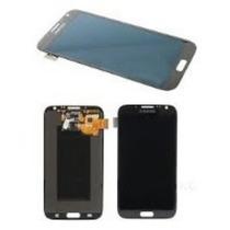 Pantalla Samsung Galaxy E7 Original