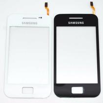 Oferta Pantalla Tactil Touch Screen Samsung Galaxy Ace S5830