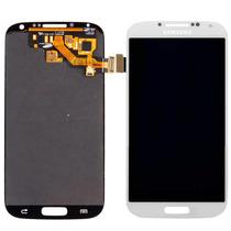 Lcd Pantalla + Touch Samsung Galaxy S4 I9500 I337 I9505