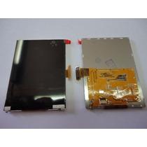 Pantalla Display Lcd Samsung Galaxy Mini S5570