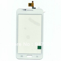 Lcd Display Star N9000 I9220 Pad Android Y Touch Screen