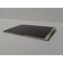 Pantalla Lcd Samsung Galaxy Fame Gt-s6810m